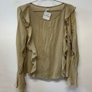 Guess Blouse - S